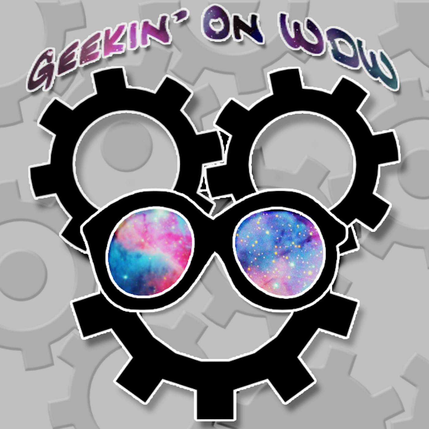 Geekin' On WDW Podcast   A Family Friendly Community of Walt Disney World Fans   Travel tips on resorts, food, touring and fun!